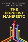 The Populist Manifesto Cover Image