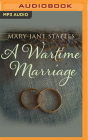 A Wartime Marriage Cover Image