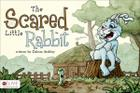 The Scared Little Rabbit Cover Image