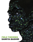 Field Theories Cover Image