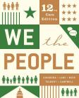 We the People Cover Image