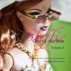 Steffie: Out of the Box: An inside peek at a fan's eclectic collection Cover Image