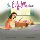 The Big Little Sister Cover Image