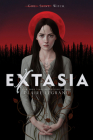 Extasia Cover Image