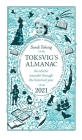 Toksvig's Almanac 2021: An Eclectic Meander Through the Historical Year by Sandi Toksvig Cover Image