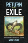 Return from Exile Cover Image