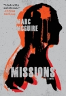 Missions: A Political Thriller Cover Image