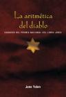 La aritmética del diablo / The Devil's Arithmetic Cover Image