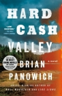 Hard Cash Valley: A Novel Cover Image