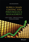 Supply Chain Costing and Performance Management Cover Image