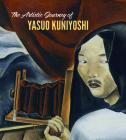 The Artistic Journey of Yasuo Kuniyoshi Cover Image