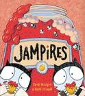 Jampires Cover Image
