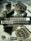 The Audiophile's Project Sourcebook Cover Image