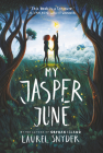 My Jasper June Cover Image