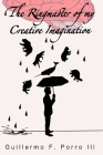 The Ringmaster of My Creative Imagination Cover Image