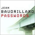 Passwords Cover Image