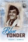 Blue Yonder Cover Image