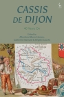Cassis de Dijon: 40 Years On Cover Image