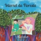 Internet da Floresta Cover Image