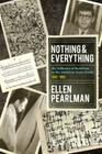 Nothing and Everything - The Influence of Buddhism on the American Avant Garde: 1942 - 1962 Cover Image