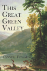 This Great Green Valley Cover Image