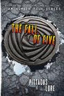 The Fall of Five Cover Image