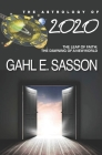 The Astrology of 2020: Leap of Faith: The Dawning of a New World Cover Image