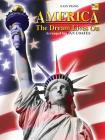 America: The Dream Lives on Cover Image