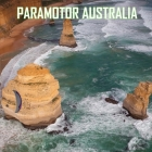 Paramotor Australia Cover Image