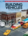 Building Vehicles for Model Railroads Cover Image
