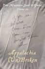 Appalachia (Un)Broken - Volume 22: Pine Mountain Sand & Gravel Cover Image
