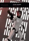 Star Wars (BFI Film Classics) Cover Image