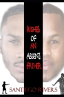 Wishes of an absent father: (My Truth) Cover Image