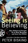 Seeing Is Believing: How Hollywood Taught Us to Stop Worrying and Love the Fifties Cover Image