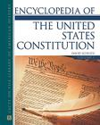 Encyclopedia of the United States Constitution, 2-Volume Set Cover Image
