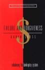 Failure and Forgiveness: Rebalancing the Bankruptcy System (Yale Contemporary Law Series) Cover Image