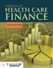 Essentials of Health Care Finance Cover Image