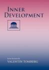 Inner Development Cover Image