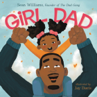 Girl Dad Cover Image