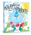 Rahmah the Raindrop Cover Image