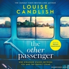 The Other Passenger Cover Image