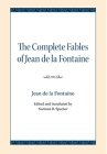 The Complete Fables of Jean de la Fontaine Cover Image