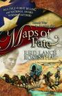 Maps of Fate Cover Image