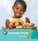 Fantastic Fruits Cover Image