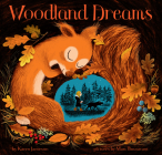 Woodland Dreams Cover Image