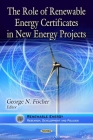 Role of Renewable Energy Certificates in New Energy Projects Cover Image