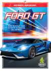 Ford GT Cover Image