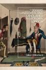 Lodgers, Landlords, and Landladies in Georgian London Cover Image