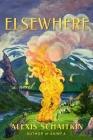 Elsewhere: A Novel Cover Image