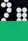 Sherrie Levine: Hong Kong Dominoes (Spotlight Series) Cover Image